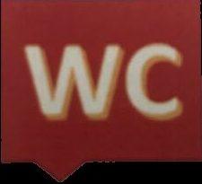WoostaChat